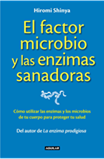 La dieta del intestino (Plus Vitae) eBook: Dra. Michaela Axt ...