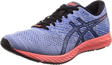 Amazon.com: ASICS Womens Gel-DS Trainer 24 Cushioned ...