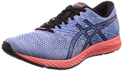 ee30138d99 ASICS Women's Gel-Ds Trainer 24 Running Shoes: Amazon.in: Shoes ...