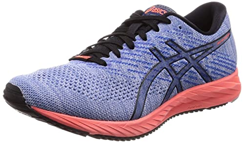 ASICS Gel-DS Trainer 24 Womens Zapatillas para Correr - SS19-37