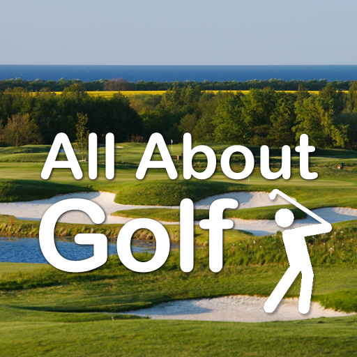 Golf Sports Apps