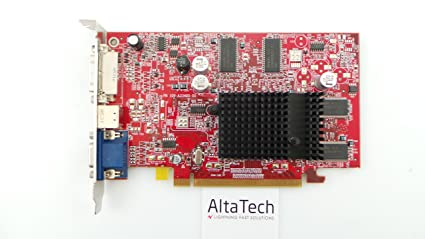 256MB ATI RADEON X600 WINDOWS VISTA DRIVER DOWNLOAD