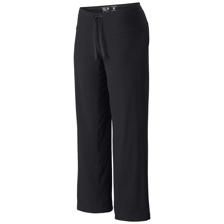Mountain Hardwear yumalina Pant – Women 's B017O25218 黒鉛,2x32