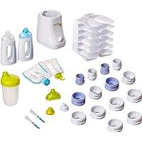 Deals on Kiinde Twist Breastfeeding Gift Set