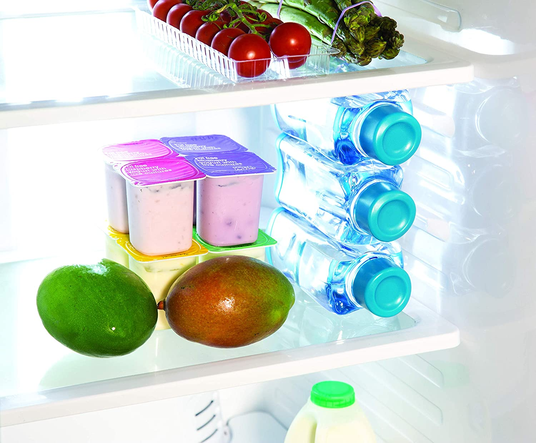 Compra Kitchencraft Master Class - Termómetro para frigorífico ...