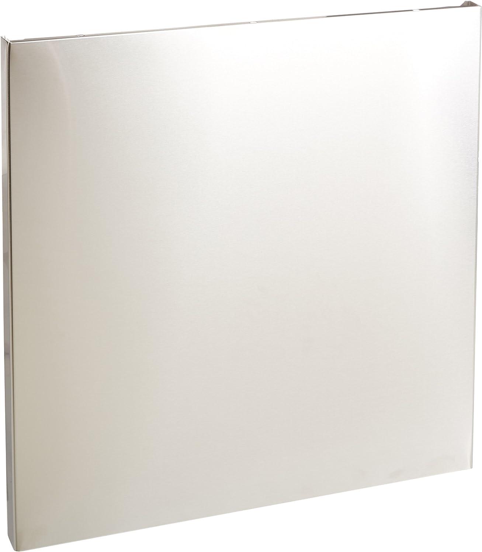 GENUINE Frigidaire 5304482442 Dishwasher Outer Door Panel