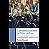 La comunicazione politica online: Come usare il web per costruire consenso e stimolare la partecipazione (Quality paperbacks)