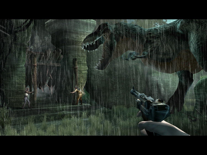 Peter Jacksons King Kong Xbox 360