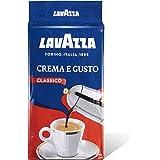 LAVAZZA CREMA E GUSTO CLASSICO 250 GR