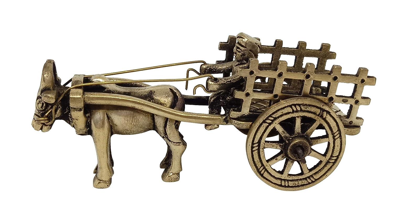 Fabulous Amazon Com Indian Handicrafts Paradise Adorable Brass Beatyapartments Chair Design Images Beatyapartmentscom