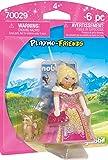 Playmobil 70029 Playmo-Friends Princess