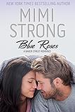 Baker Street #1 Blue Roses: Baker Street Romance (English Edition)