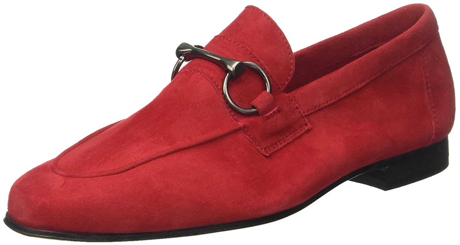 Soldini 20422-a-v07 - Slippers Hombre