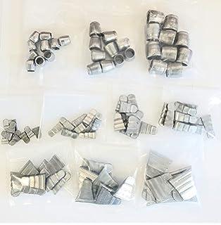 Amazon.com: Stens # 700 – 312 cuña de plástico para Stihl ...