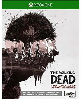 Zombie Army 4: Dead War - Xbox One [Importación inglesa]: Amazon.es: Videojuegos