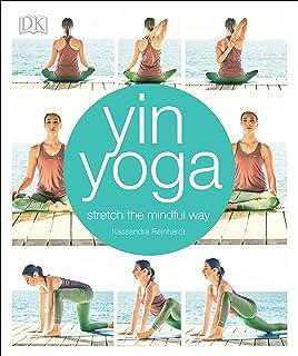 Synthesis Of Yoga Pdf