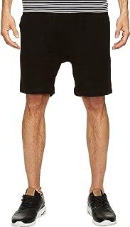 Publish Hombres P1701050  Shorts de frente plano