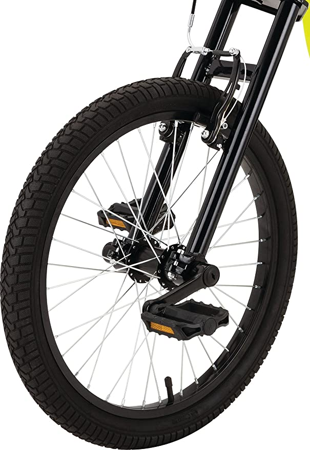 Razor DXT Drift Trike: Amazon.com.mx: Deportes y Aire Libre