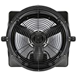 CFM PRO Blower Fan for Inflatable Dancer Tube Men