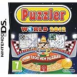Puzzler World 2012 [import anglais]