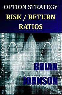 Option trading euan sinclair pdf