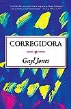 Corregidora (Celebrating Black Women Writers)
