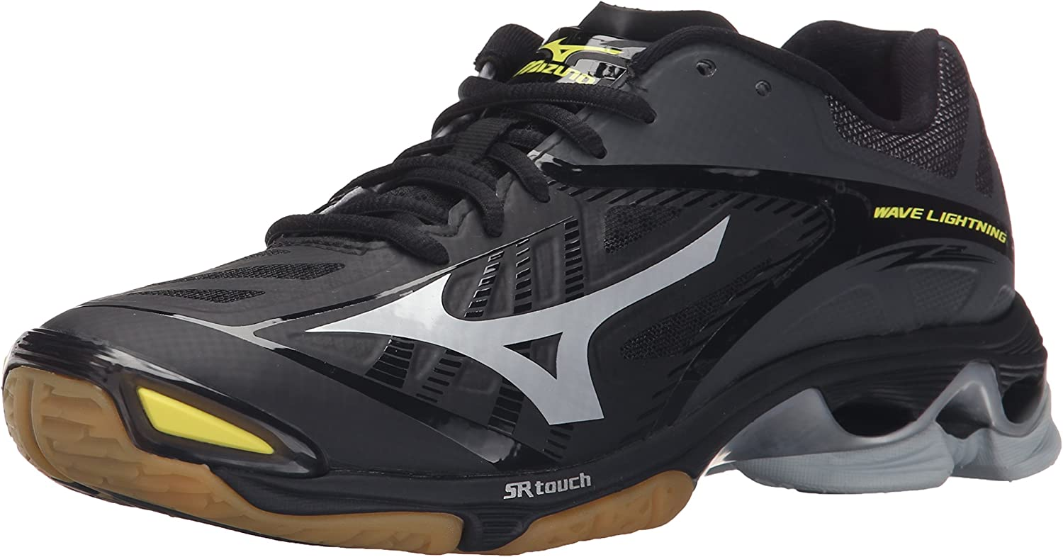 mizuno z2 volleyball shoes nike