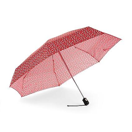 Kipling - paraguas N Monkey Mania Rw paraguas K00033A88