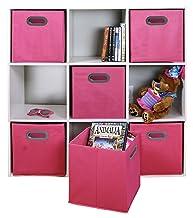 Adorn Home Essentials