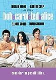 Bob & Carol & Ted & Alice [Import]