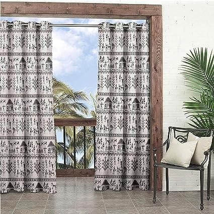 Amazon.com: 1GShophome Traditional House Decor gazebos for ...