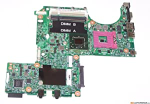 DELL INSPIRON 1318 LAPTOP SYSTEM BOARD W566D