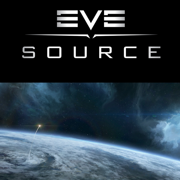 EVE (Issues) (3 Book Series)
