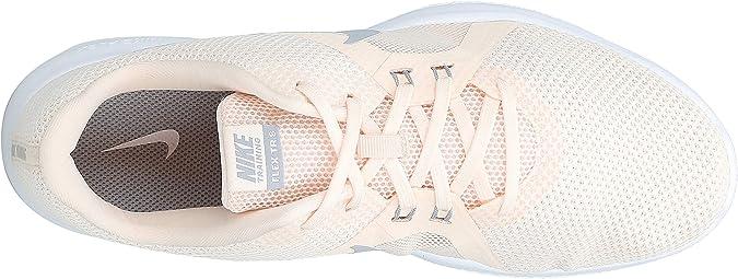 Zapatillas Nike Flex Trainer 8 Mujer Training 924339 801