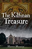 The Kilfinan Treasure