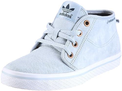 adidas Originals Damen Honey Desert W Sneaker