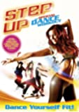 Step Up - The Official Dance Workout [DVD]
