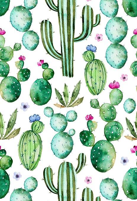 Sfondi con piante