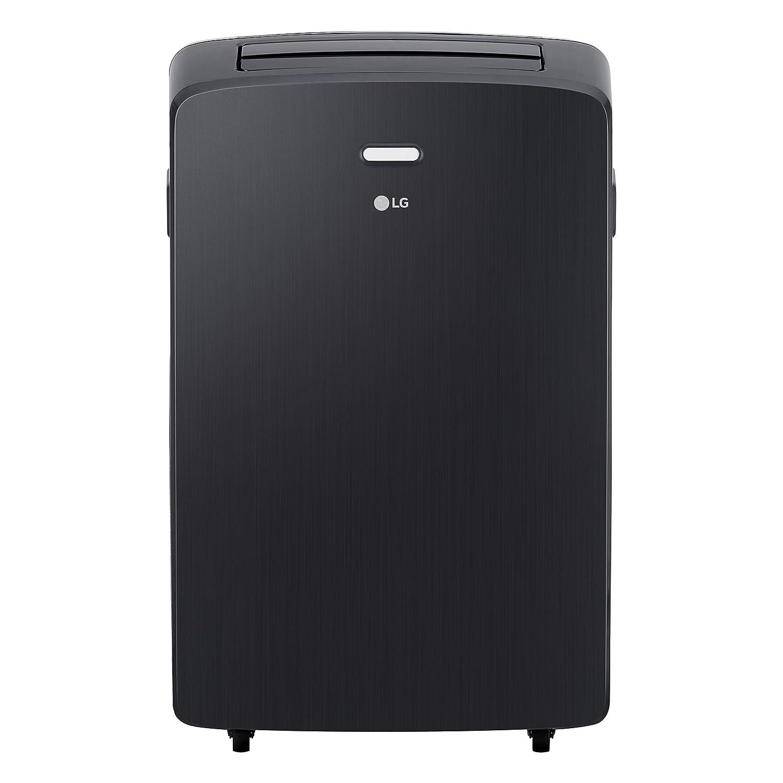 LG LP1217GSR 115V Portable Air ConditionerBlack Friday Deal
