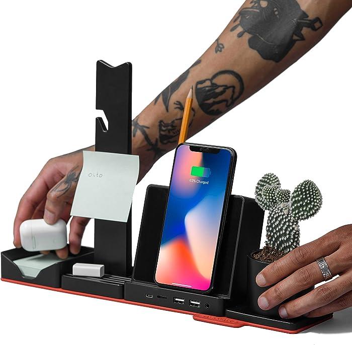 The Best Poket Laptop