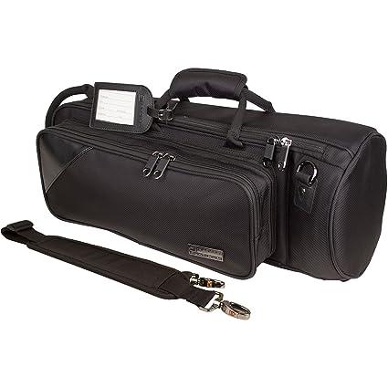 Protec PL238 Trumpet Bag sKcWC2f