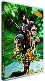 L'ODYSSEE DE L'ESPECE dvd)