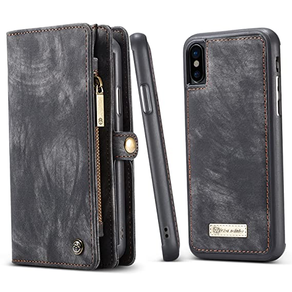 apple iphone 8 plus case wallet