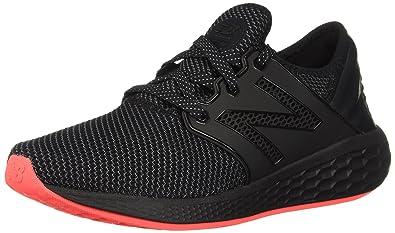 Tênis New Balance Foam Cruz V2 Sport Feminino - Tamanho Calçado(34) Cores( d17ccd8f603a3
