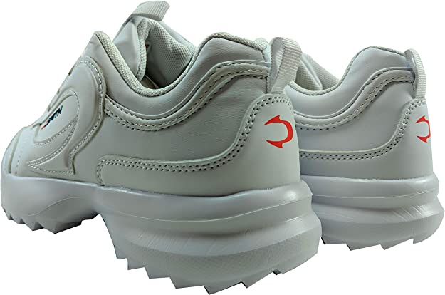 John Smith Zapatillas Casual Mujer VAI: Amazon.es: Zapatos y complementos