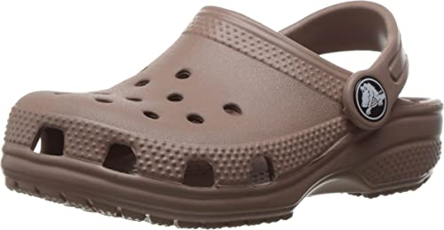 crocs Classic Unisex - Kinder Clogs