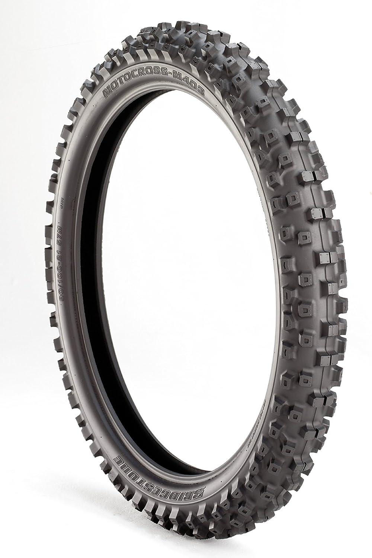 Bridgestone M403 Motocross
