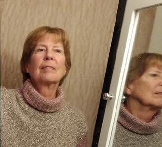 Carol (C J) Verburg