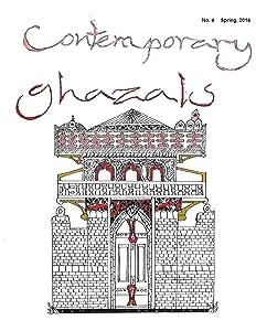 Contemporary Ghazals No. 4
