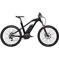 Grace MX II Trail Electric Mountain Bike